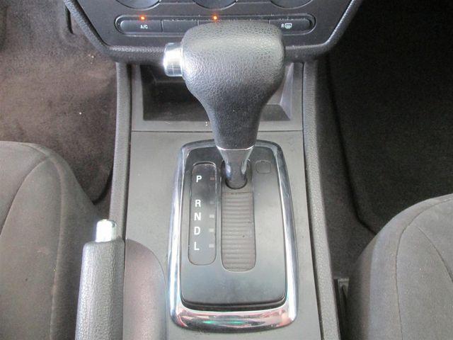 2008 Ford Fusion SE Gardena, California 7