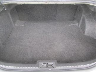 2008 Ford Fusion SE Gardena, California 11