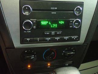 2008 Ford Fusion SE Lincoln, Nebraska 5
