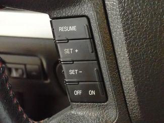 2008 Ford Fusion SE Lincoln, Nebraska 7