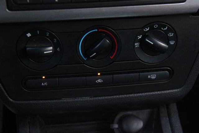2008 Ford Fusion SE Santa Clarita, CA 20