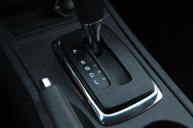 2008 Ford Fusion SE Santa Clarita, CA 21