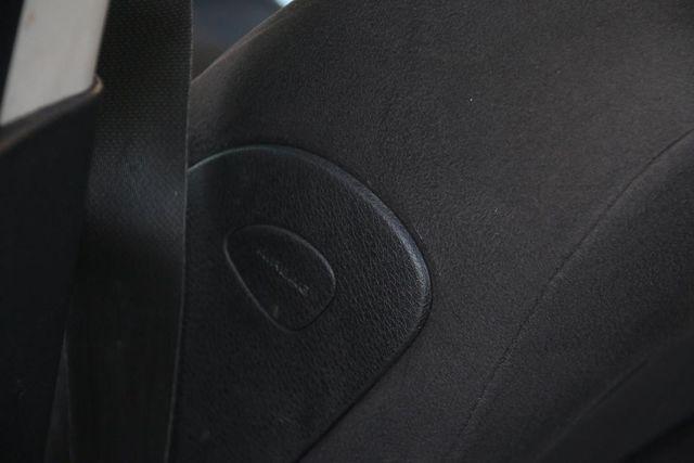 2008 Ford Fusion SEL Santa Clarita, CA 21