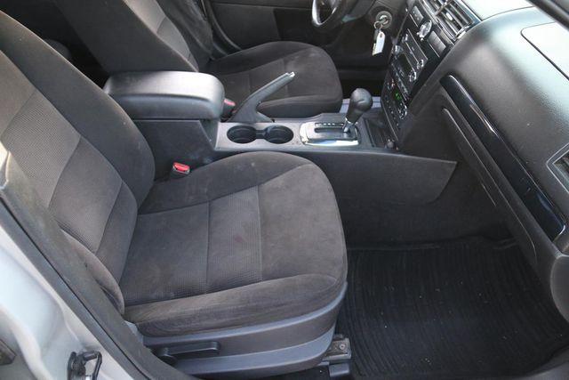 2008 Ford Fusion SEL Santa Clarita, CA 16