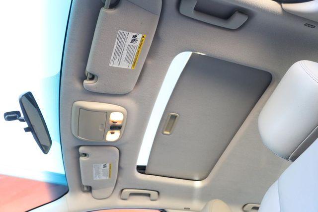 2008 Ford Fusion SE Santa Clarita, CA 29