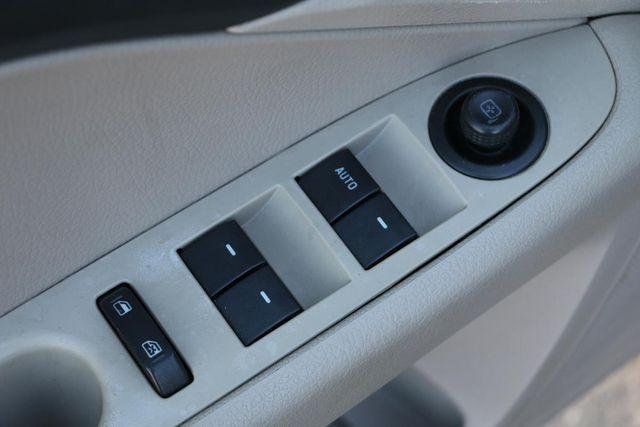 2008 Ford Fusion SE Santa Clarita, CA 26