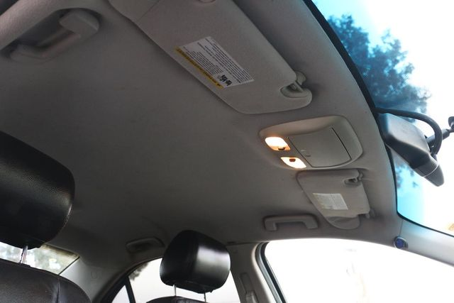 2008 Ford Fusion SEL Santa Clarita, CA 25