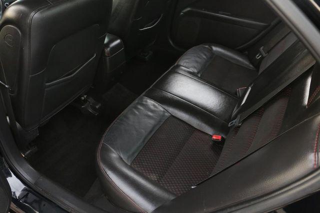 2008 Ford Fusion SEL Santa Clarita, CA 15
