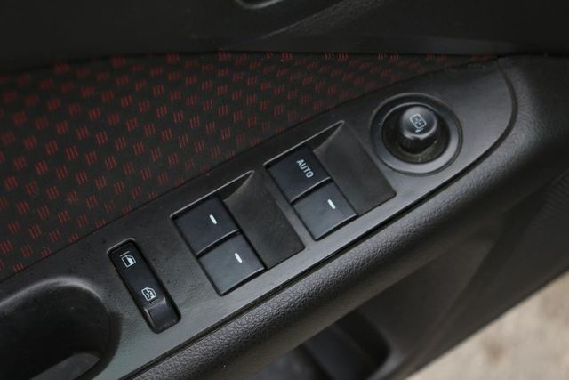 2008 Ford Fusion SEL Santa Clarita, CA 26