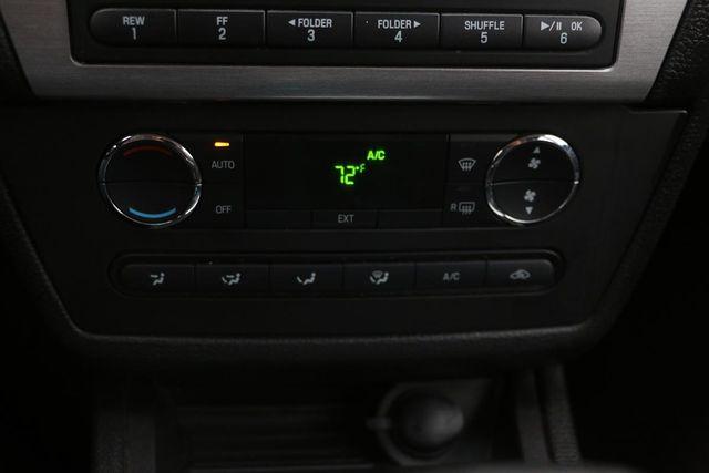 2008 Ford Fusion SEL Santa Clarita, CA 23