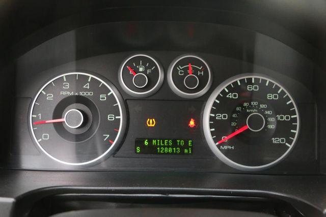 2008 Ford Fusion SEL Santa Clarita, CA 17