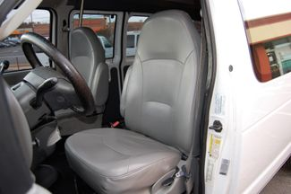 2008 Ford H-Cap 2 Pos. Charlotte, North Carolina 13