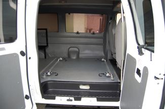 2008 Ford H-Cap 2 Pos. Charlotte, North Carolina 16