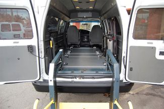 2008 Ford H-Cap 2 Pos. Charlotte, North Carolina 7