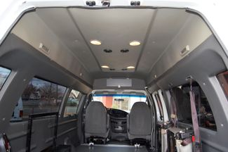 2008 Ford H-Cap 2 Pos. Charlotte, North Carolina 11