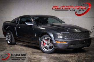 2008 Ford Mustang GT Premium w/ MANY Upgrades in Addison TX, 75001