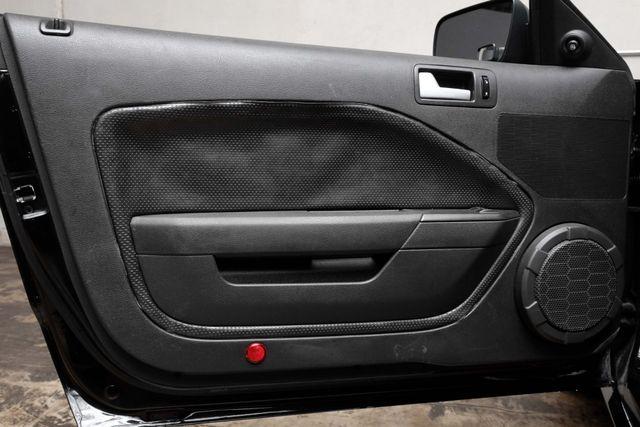 2008 Ford Mustang GT Bullitt in Addison, TX 75001