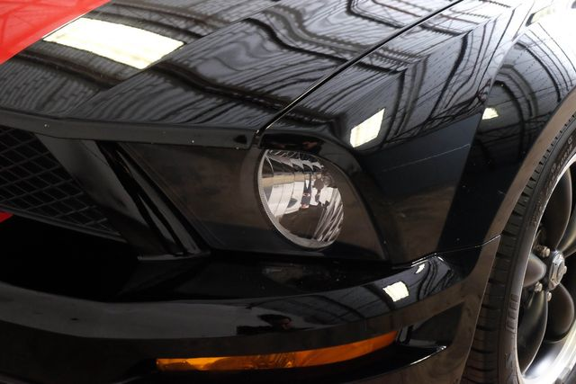 2008 Ford Mustang GT Deluxe in Addison, TX 75001