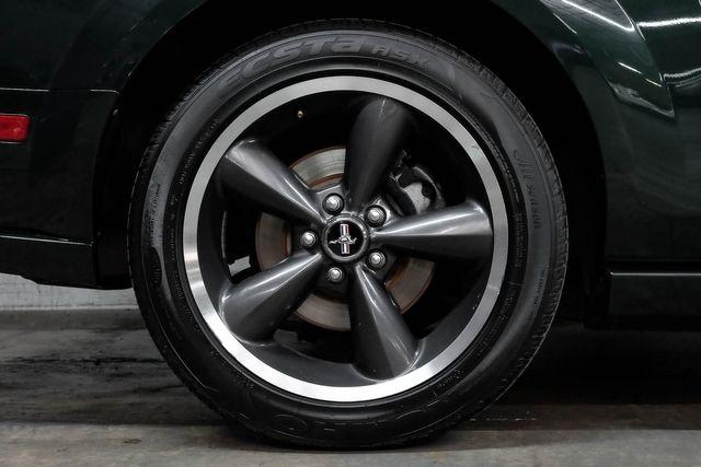 2008 Ford Mustang GT Premium Bullitt in Addison, TX 75001