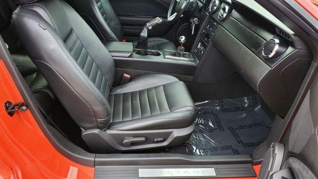 2008 Ford Mustang GT ROUSH in American Fork, Utah 84003