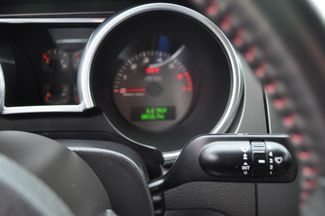 2008 Ford Mustang Shelby GT500 Bettendorf, Iowa 19