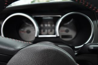 2008 Ford Mustang Shelby GT500 Bettendorf, Iowa 20