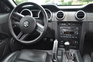 2008 Ford Mustang Shelby GT500 Bettendorf, Iowa 15