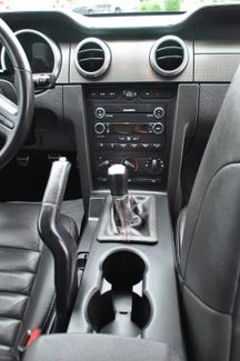 2008 Ford Mustang Shelby GT500 Bettendorf, Iowa 16