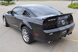 2008 Ford Mustang Shelby GT500 Bettendorf, Iowa 33