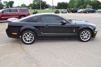 2008 Ford Mustang Shelby GT500 Bettendorf, Iowa 36