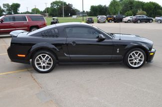 2008 Ford Mustang Shelby GT500 Bettendorf, Iowa 6