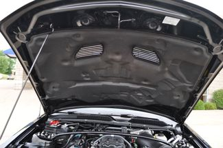 2008 Ford Mustang Shelby GT500 Bettendorf, Iowa 46