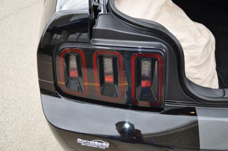 2008 Ford Mustang Shelby GT500 Bettendorf, Iowa 23