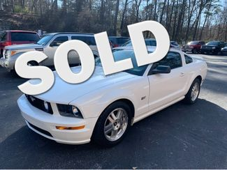 2008 Ford Mustang GT Dallas, Georgia
