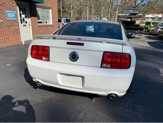 2008 Ford Mustang GT Dallas, Georgia 5