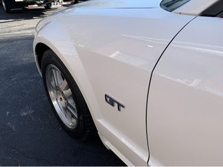 2008 Ford Mustang GT Dallas, Georgia 8