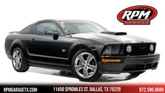 2008 Ford Mustang GT Premium in Dallas, TX 75229