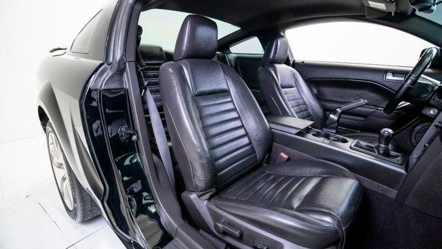 2008 Ford Mustang GT Premium in Dallas, TX 75229