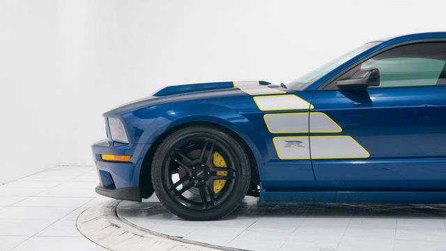 2008 Ford Mustang GT Premium with Many Upgrades in Dallas, TX 75229