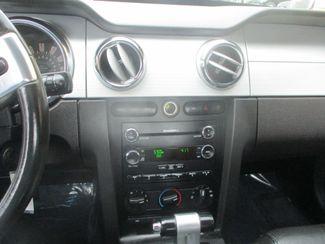 2008 Ford Mustang Deluxe Farmington, MN 2