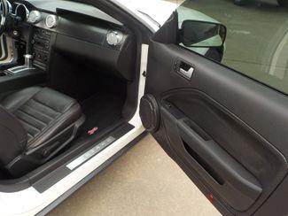 2008 Ford Mustang Premium Fayetteville , Arkansas 10