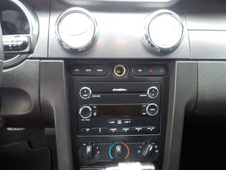 2008 Ford Mustang Premium Fayetteville , Arkansas 13