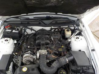 2008 Ford Mustang Premium Fayetteville , Arkansas 16