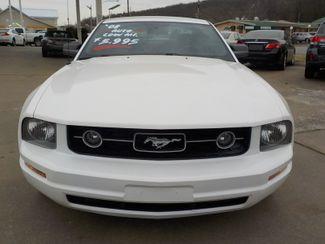 2008 Ford Mustang Premium Fayetteville , Arkansas 2