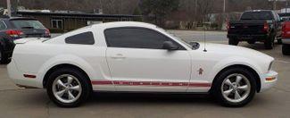 2008 Ford Mustang Premium Fayetteville , Arkansas 3