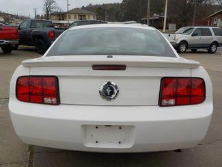 2008 Ford Mustang Premium Fayetteville , Arkansas 5