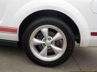 2008 Ford Mustang Premium Fayetteville , Arkansas 6