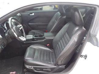 2008 Ford Mustang Premium Fayetteville , Arkansas 8