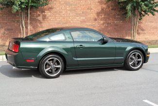 2008 Ford Mustang Bullitt  Flowery Branch GA  Lakeside Motor Company LLC  in Flowery Branch, GA