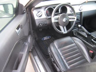 2008 Ford Mustang GT  Fort Smith AR  Breeden Auto Sales  in Fort Smith, AR